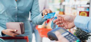 Berbagai Masalah yang Biasa Menimpa Pengguna Kartu Kredit