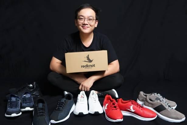 Jual Sepatu Online Murah Berkualitas