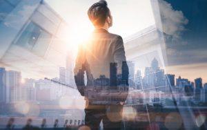 Bukan Formalitas, Ini 10 Alasan Pentingnya Pendidikan Guna Sambut Era Industri 4.0