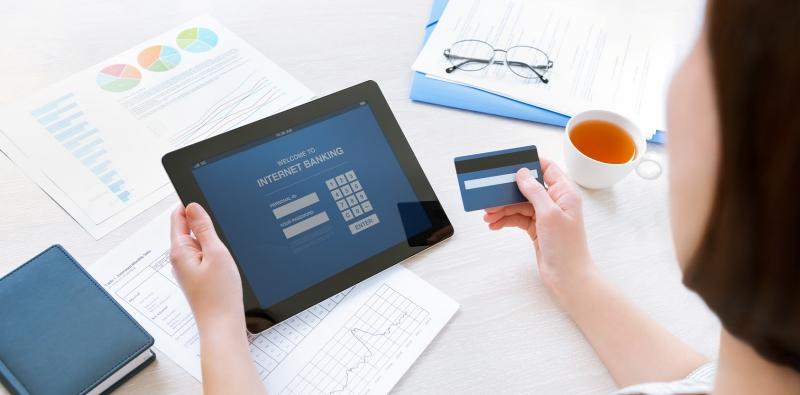 Penggunaan Teknologi Internet dalam Bisnis