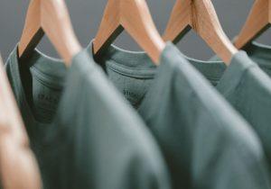 Brand Fashion Pria