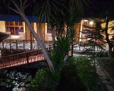 Penginapan di Labuan Bajo yang Murah & Berkualitas