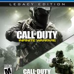 review call of duty
