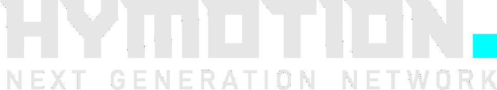 hymotion logo header