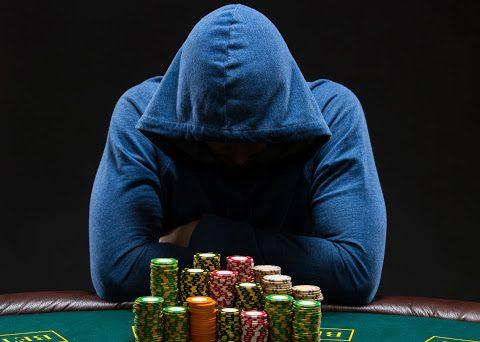 Online Gambling Impact on Society