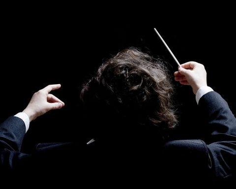apa itu komposer