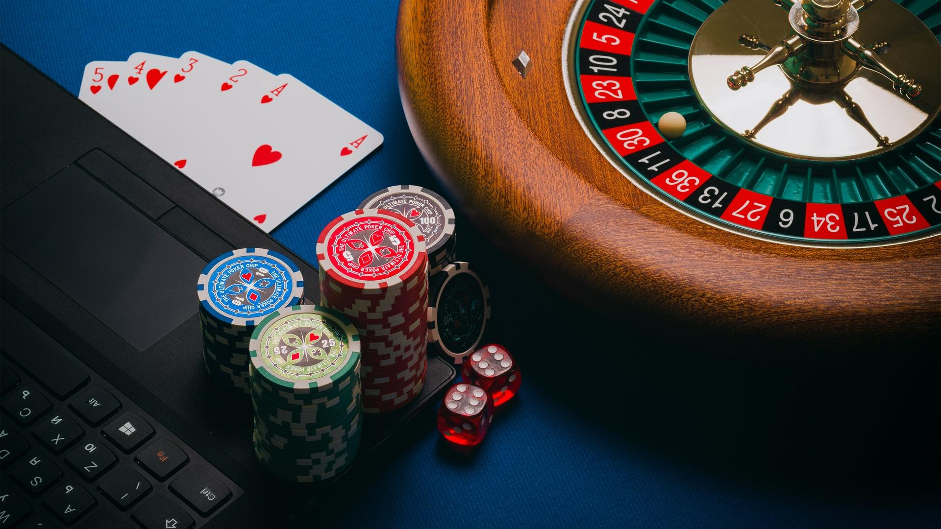 Why Gambling is Good