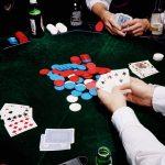 Find Bonuses On the Safest Online Poker Sites