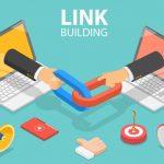 Cara Membuat Backlink Untuk SEO