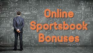 Top Sportsbook Bonuses