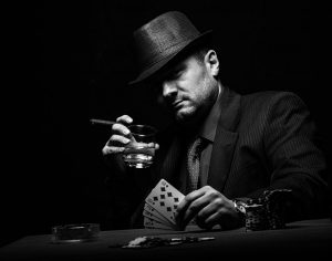 Best Poker Strategies to Try for Gambling Online Players