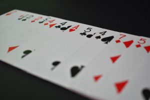 How to Win Poker For Beginners in IDN Poker