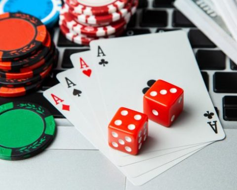 Is Winning Online Gambling Really That Difficult?