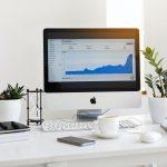 Cara Agar Bisnis Muncul di Pencarian Google