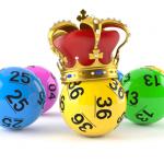 Winning Strategy in Indonesian Online Poker Gambling